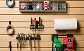 Workbench Kits