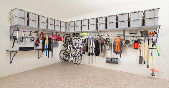 Garage Storage Plano Garage Flooring Plano Cabinets